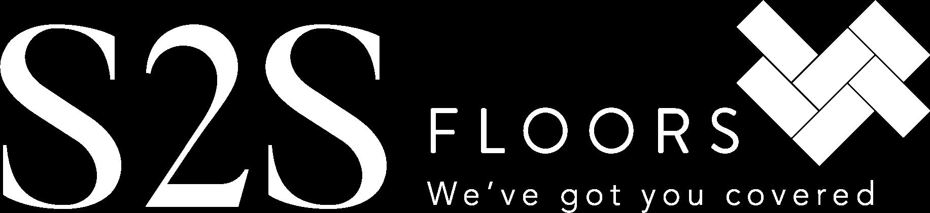 S2S Floors
