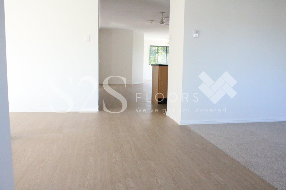 10 Satinash Place Mudjimba QLD Carpet _ Vinyl plank