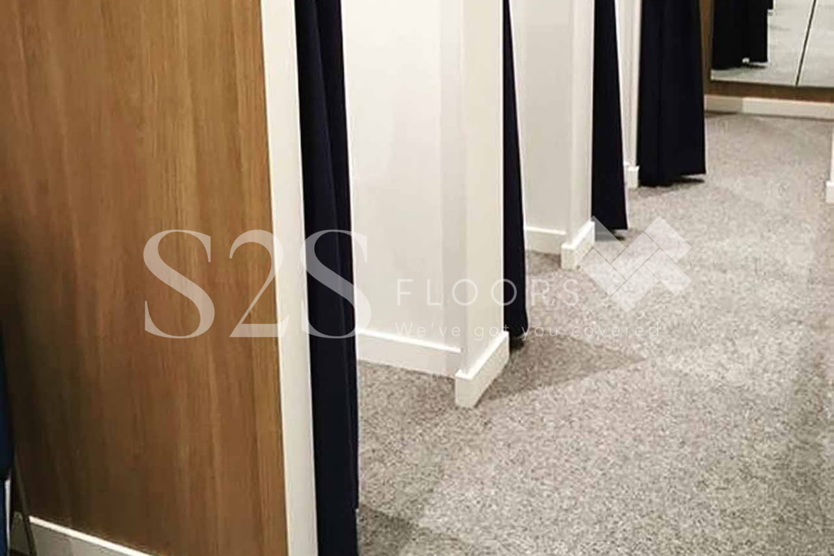 DRESSING-ROOMS_CARPET_COMMERCIAL0
