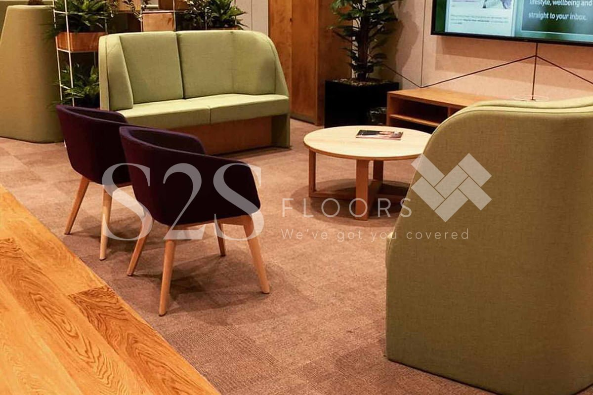 MEDIBANK_MAROOCHYDORE_CARPET-AND-TIMBER_COMMERCIAL0