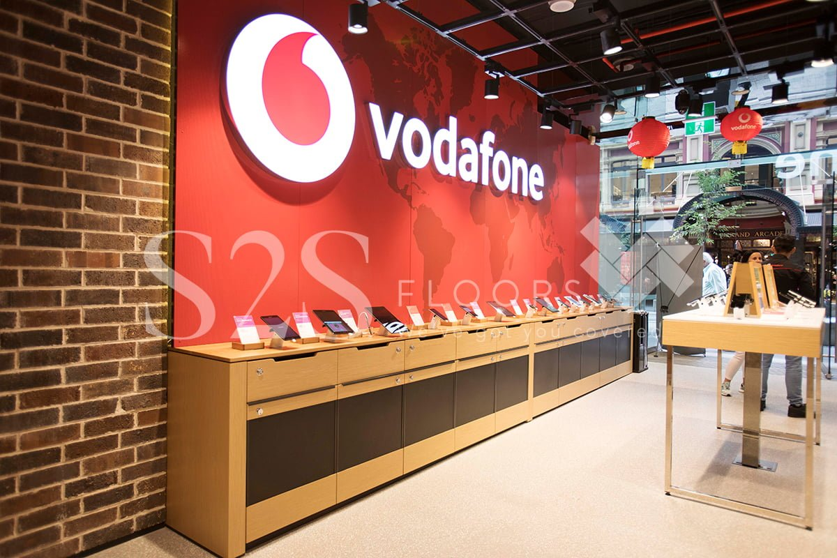 PANGEA-POLISHED-CONCRETE-FLOOR-VENEER_VODAFONE-GEORGE-ST-SYDNEY-NSW-FLAGSHIP-STORE_0