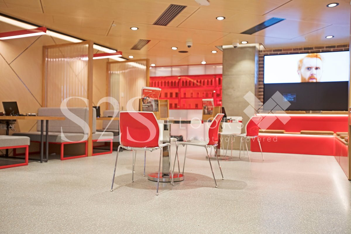 PANGEA-POLISHED-CONCRETE-FLOOR-VENEER_VODAFONE-GEORGE-ST-SYDNEY-NSW-FLAGSHIP-STORE_10