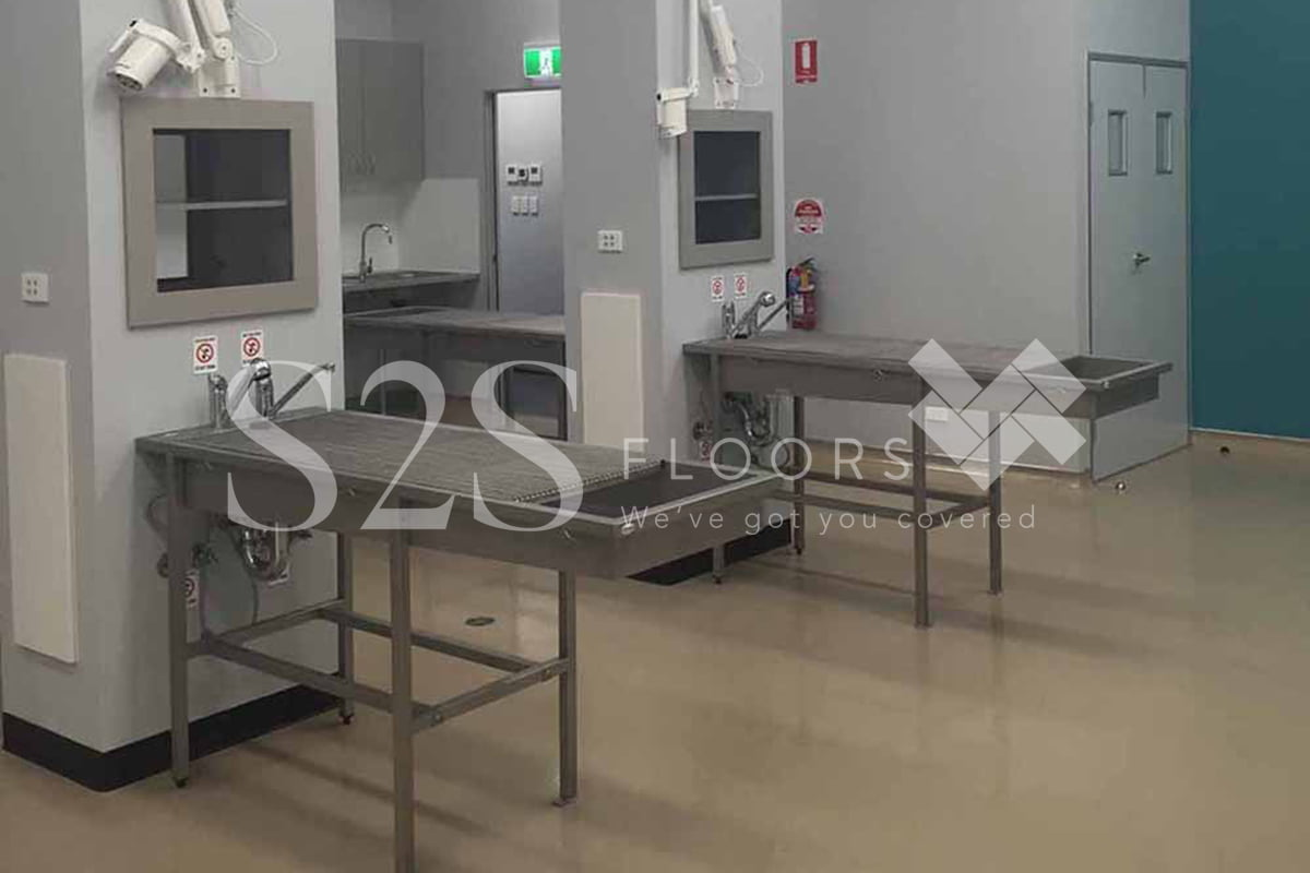 VETERINARY-SURGERY_BRISBANE_VINYL_COMMERCIAL0