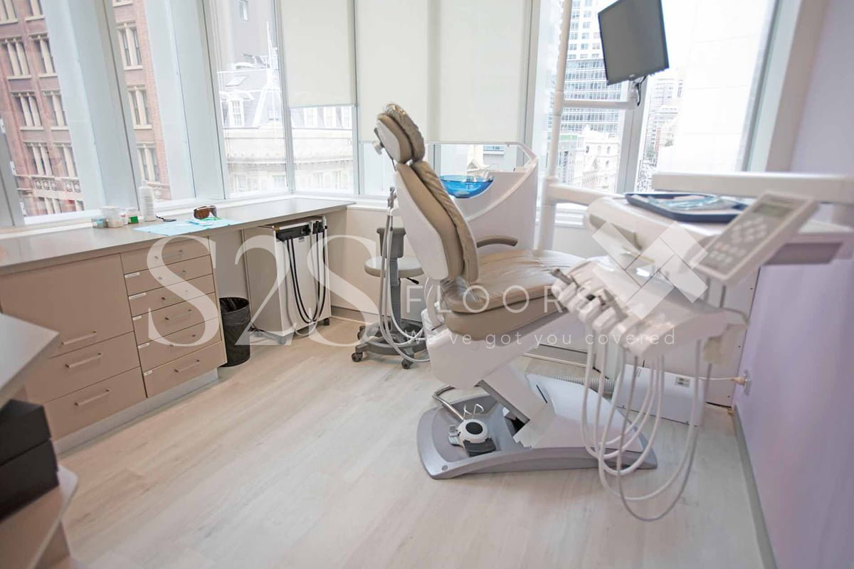 VINYL_DENTAL-SURGERY_SYDNEY-CBD_0